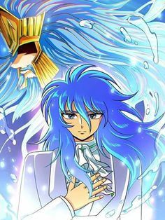 Read 🐟Dios Atun👑 from the story Imagenes De Saint Seiya by MireOre (~Mire Ore. Thundercats, Fate Stay Night, Aphrodite, My Passion, Cartoon Art, Dragon Ball Z, Memes, Manga Anime, Saints