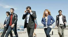 http://ulanistanbulizlee.blogspot.com.tr/2014/05/ulan-istanbul-unfaithful-muzigi-dinle.html