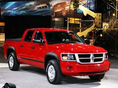 Dodge Dakota 2016 >> 11 Best Dodge Rampage Images Pickup Trucks Dodge Dodge Dakota