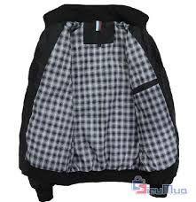 cơ sở may áo gió áo khoác chất lượng và uy tín LH : 093 939 1080 ( Mr.Đức )