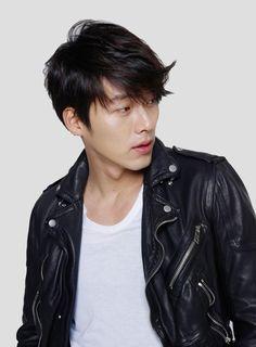 현빈 Hyun Bin<3