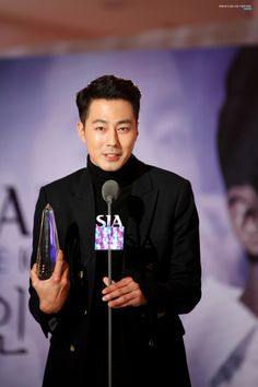 JIS Korean Celebrities, Korean Actors, A Frozen Flower, Gong Hyo Jin, Jo In Sung, Kdrama Actors, Windy Day, Korean Men, Korean