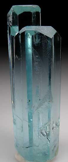 Dez pedras azuis de pirar o cabeção