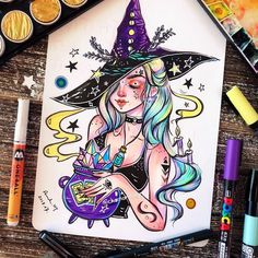 17 Best Ideas For Drawing Mermaid Cartoon Art Cartoon Kunst, Anime Kunst, Cartoon Art, Anime Art, Cartoon Memes, Cartoon Drawings, Cartoon Characters, Art And Illustration, Arte Inspo