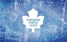 """Search Results for """"toronto maple leaf wallpaper for computer"""" – Adorable Wallpapers Toronto Maple Leafs Wallpaper, Hockey Rules, Montreal Canadiens, Sports Pictures, Leaves, My Favorite Things, Nhl, Barn Boards, Canada"""