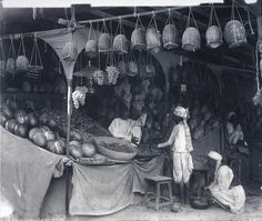 FRED BREMNER GALLERY OF INDIA (15 PICTURES)