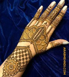 50 Most beautiful Karnataka Mehndi Design (Karnataka Henna Design) that you can apply on your Beautiful Hands and Body in daily life. Rose Mehndi Designs, Basic Mehndi Designs, Mehndi Designs For Girls, Wedding Mehndi Designs, Mehndi Designs For Fingers, Beautiful Henna Designs, Simple Mehndi Designs, Rajasthani Mehndi Designs, Dulhan Mehndi Designs