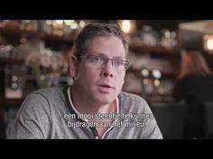 Duurzamere keuken: de woonfrustratie van Jan | IKEA Wooninspiratie - YouTube