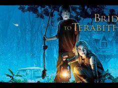 Híd Terabithia földjére (2007) Teljes film (HD)
