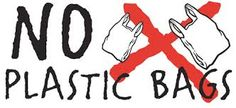 Use of Plastic should be Banned