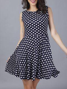 Women's Clothing & Fashion | Online Shopping - FashionMia.com