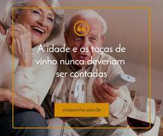 Conheça:  www.vivaovinho.com.br/ #vinho #vivaovinho #wine #winelover #confraria #instawine #vino #winetasting #winetime #vinhos #dicasdevinhos #winetips #instavinho #vinhodescomplicado #harmonização #degustacao