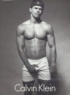 Underwear anyone?!!