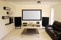 salas-de-televisor1