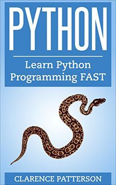 cool Python: Learn the Basics FAST From Python Programming Experts (Python Programming For Beginners, Python Programming, Python Programming Language)