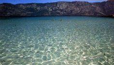 Türkiye'deki Cennet MARMARİS - Marmaris Gezilecek Yerler Listesi:- Marmaris Plajları: Bölgede denize girebileceğiniz birçok güzel plaj bulunuyor. Halk plajının yanında, Kızkumu, Kleopatra, Uzunyalı, İçmeler ve Turunç en önemli plajlar arasında yer alıyor.