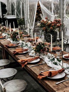 Set of 10, 12, 20, 30 pcs Handmade Napkin Holders For Farmhouse Weddings Table Decor Rustic Decor Handmade Napkin Rings