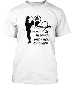 mother's day special | Teespring