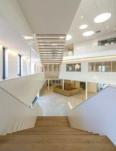 Gerrit+Rietveld+College+/+atelier+PRO