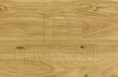 HW119 Gold Leaf European Oak Rustic Grade 130mm Solid Wood Flooring