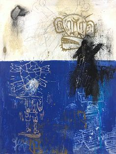 Modern Artists, Japanese Prints, Northern California, American Artists, Pop Art, Moose Art, Mixed Media, Artsy, Objects