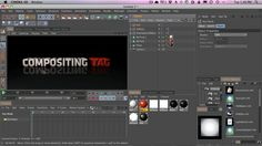 The Compositing Tag - The Answer to all Your Problems. See the full post here: http://greyscalegorilla.com/blog/2011/01/the-compositing-tag-...