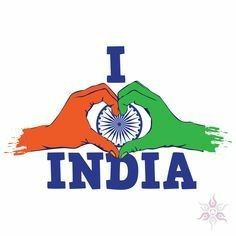 i love my india . Indian Independence Day Images, Independence Day Hd Wallpaper, Independence Day Images Download, Independence Day Drawing, Independence Day Pictures, 15 August Independence Day, Independence Day Wishes, India Independence, 15 August Images