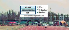 HSM maali, Expo alue ja kisakeskus - finish, Expo area and Competition Center Helsinki, Marathon, Competition, It Is Finished, Spring, Pictures, Beautiful, Photos, Marathons
