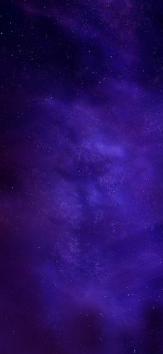 Stars Wallpaper, Galaxy Wallpaper Iphone, Hd Phone Wallpapers, Planets Wallpaper, Purple Wallpaper, Colorful Wallpaper, Cute Wallpapers, Artistic Wallpaper, Wallpaper Space