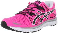 ASICS Women's GEL-Blur33 2.0 Running Shoe:Amazon:Shoes