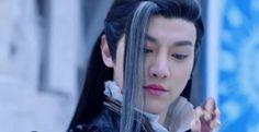 NO NO NO NO NO NO...  senti, tu non lo sai ma tu sei già impegnato con me Jiu!!!!