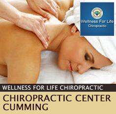 Chiropractic Center, Health Center, Massage, Wellness, Life, Massage Therapy