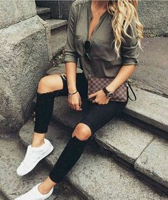 Style Trends - Heute | Style Trends - Heute | Fashionfreax | Street Style Community | Mode Blogs - Fashion & Trends