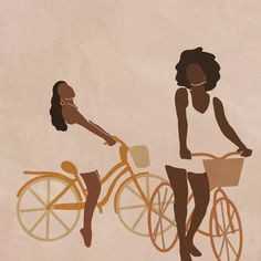 Black Girl Art, Black Women Art, Black Art, Canvas Artwork, Canvas Art Prints, Images Murales, Afro Art, Dope Art, Female Art
