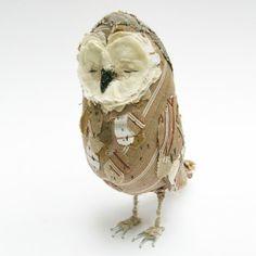 Abigail Brown   Bird Sculptures   Buy Abigail Brown Bird Sculptures   Contemporary Art. Design Gifts. Ideas.   Everything Begins