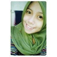 Ungu - Cinta Dalam Hati (cover by someone) by Airin Avirliani on SoundCloud