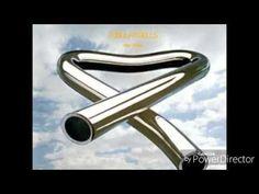 Mike Oldfield - Tubular bells - YouTube