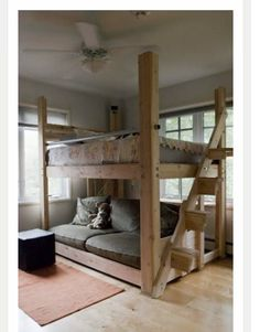 25 Cool And Fun Loft Beds For Kids More   Tap The Link To Shop On Our  Official Online Store! You Can Also Join Our Affiliate And/or Rewards  Programs For ...