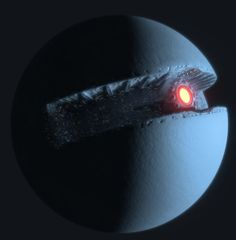 "- Planet containing Superweapon capable of destroying entire star systems from light years away by sucking up the energy from near by Sun! Named ""Starkiller Base"" of the First Order from Star Wars Episode VII - Nave Star Wars, Evil Empire, Episode Vii, Star Wars Ships, Star Wars Party, First Order, Tecno, Star Wars Episodes, War Machine"