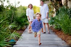 Rosemary Beach photographer | Cocoa L. Photography #30A