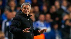 "Chelsea - Mourinho : Hazard est ""impressionnant""  - http://www.europafoot.com/chelsea-mourinho-hazard-impressionnant/"