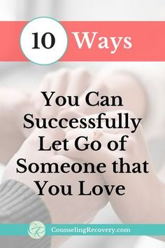 How to let go of someone you love letting go detachment separation marriage divorce marriage quotes struggling relationship problems Save My Marriage, Saving A Marriage, Marriage Advice, Separation Quotes, Marriage Separation, Marriage Quotes Struggling, Divorce Quotes, Leadership Quotes, Letting Go Of Someone You Love