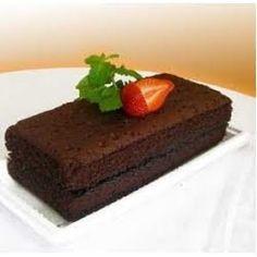 Resep brownies lembut dan empuk. Inilah cara membuat brownies dengan cara di kukus dan di panggang. Mulai dari brownies coklat, keju hingga brownies coklat keju.