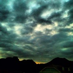 2012'08'03おはようございます。#sky #clouds #cloud #空 #雲 #朝焼け#朝焼け#Morning#sunrise#Morningglow#morning#instagram#instagram_sg#instagramhubwebstagram#extragram#statigram#instagoodness#instagood#photooftheday#japan#tweegram #kiryu - @shinshin63jp- #webstagram