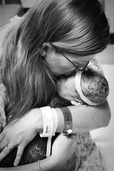 Pin for Later: These Were the 13 Most Heartbreaking Headlines of 2015 Mother of Stillborn Baby Urges Parents to Be Grateful For the Tough Parenting Moments