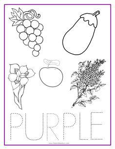 PURPLE-Color-Activity-Sheet.png 1,275×1,651 pixels