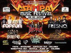 sampa music festival 10
