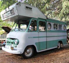 1951-Ford-Step-Van-coach-built-conversion-vintage-camper-RV-camper