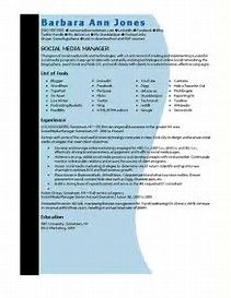 Amazing Resume Template Word 2007 Free Resume Template On Word 2007 Meeting List  Template Chief Medical .