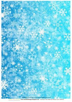Tutorial Scatola Stella Frozen - Frozen Star Box by http://sweetbiodesign.blogspot.it/2015/01/tutorial-scatola-stella-frozen-frozen.html